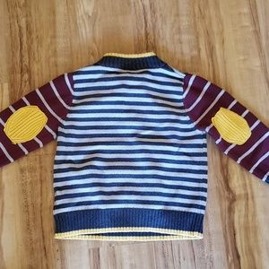 Hanna Andersson Shirts & Tops - Boy's Hanna Andersson Size 100 (4T) Sweater